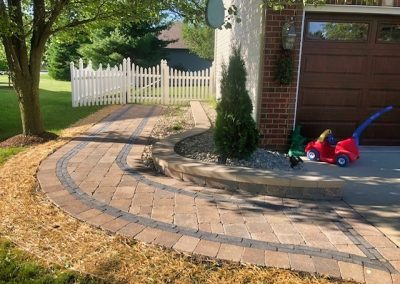 plainfield IL landscaping company